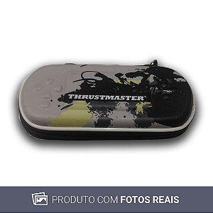 Case Thrustmaster - PSP