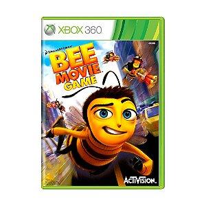 Jogo Bee Movie Game - Xbox 360
