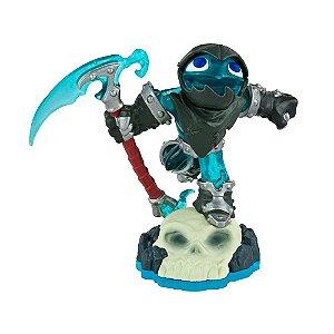 Boneco Skylanders: Grim Creeper
