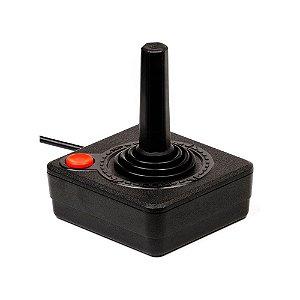 Controle Atari