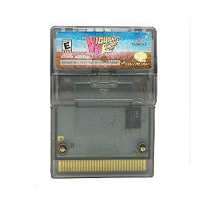 Jogo Vigilante 8 - GBC - Game Boy Color