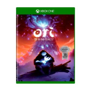 Jogo Ori and the Blind Forest - Xbox One