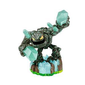 Boneco Skylanders: Prism Break