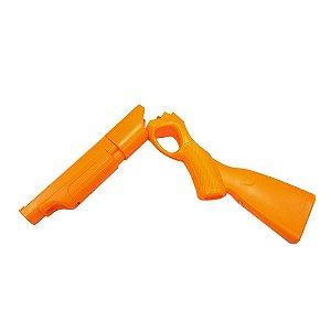 Arma Cabela's Rifle Shotgun - Wii