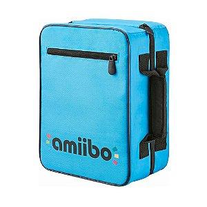 Case Insignia para 12 Amiibo - Nintendo