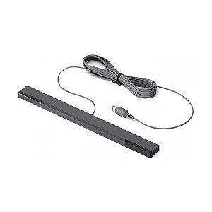 Sensor Bar Nintendo - Wii