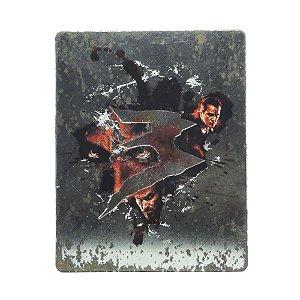 Jogo F.E.A.R. 3 (SteelCase) - PS3