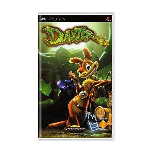 Jogo Daxter - PSP