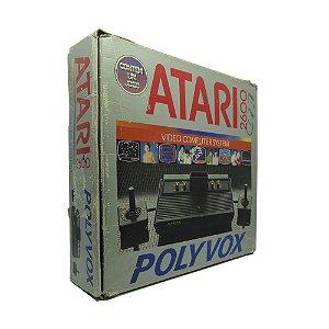 Console Atari 2600 Retro