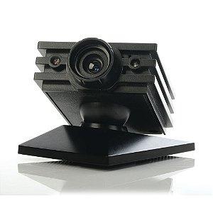 Câmera EyeToy - Playstation 2