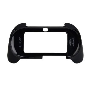 Suporte PDP Trigger Grips - PS Vita