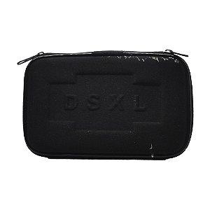 Case Protetora para Nintendo DS XL