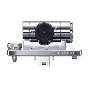 Câmera Sony Go Cam - PSP