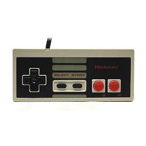 Controle Nintendo - NES