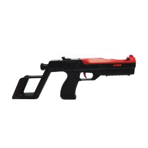 Arma BlazePro Rifle - PS3