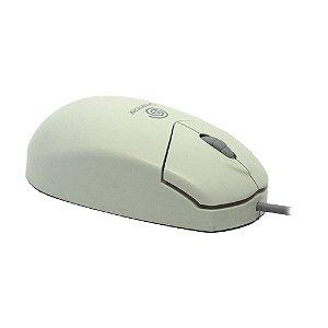 Mouse Dreamcast