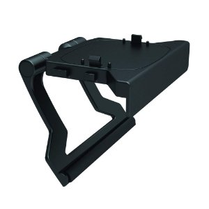 Kinect Mounting Clip - Xbox One