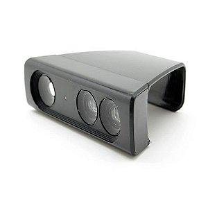 Kinect Zoom - Xbox 360