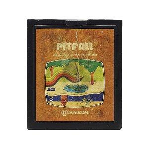 Jogo Dynacom Pitfall - Atari