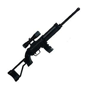 Arma Big Ben Sniper Gun - Wii