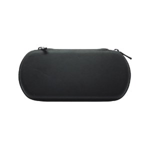 Case Protetora Preta para Playstation Portable (PSP)