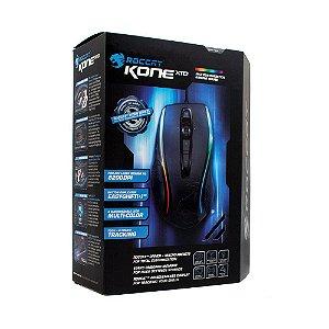 Mouse Gamer Roccat Kone XTD 8200DPI - PC e Mac