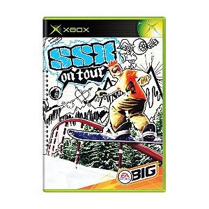 Jogo SSX: on Tour - Xbox