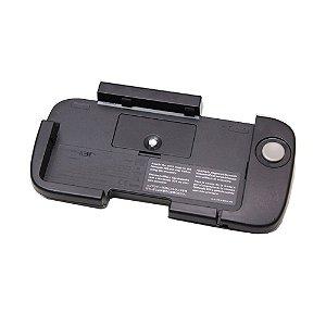 Suporte Nintendo Circle Pad Pro - 3DS