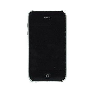 Celular Iphone 3 - Apple