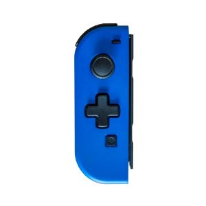 Joy-Con Esquerdo Hori Azul Escuro - Switch