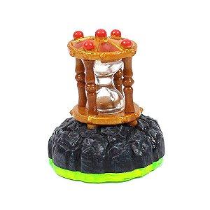 Boneco Skylanders: Time Twister