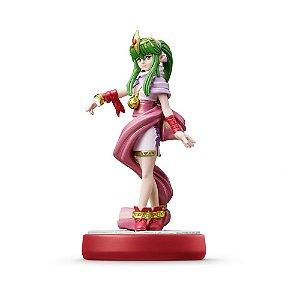 Nintendo Amiibo: Tiki - Fire Emblem - Wii U, New Nintendo 3DS e Switch