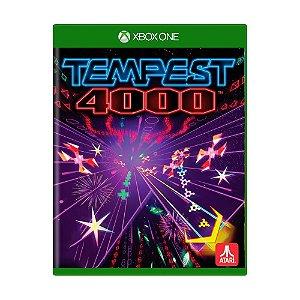 Jogo Tempest 4000 - Xbox One