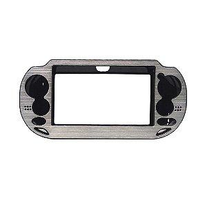 Case protetora - PS Vita