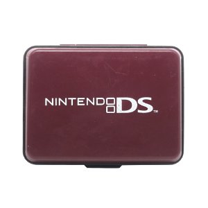 Case Protetora para Nintendo DS