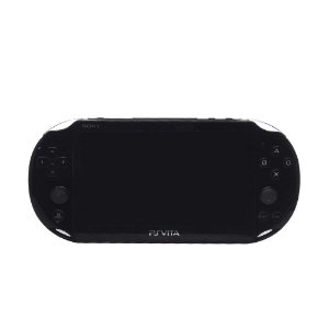Console PlayStation Vita Slim - Sony