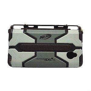 Case Protetora para Nintendo DSi XL - Nintendo DSi XL