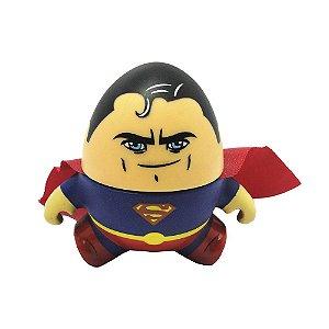 Ovoide Super-Homem - Omelete Box