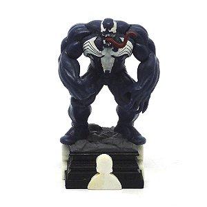 Peça de Xadrez Marvel: Venom