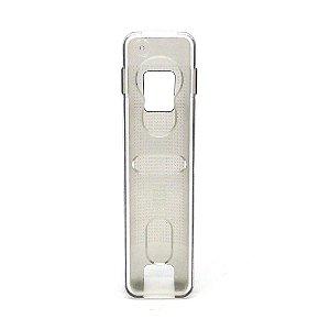 Capa Protetora De Acrílico Para Wii Remote - Wii