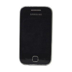 Celular Galaxy Y GT-S5360B - Samsung