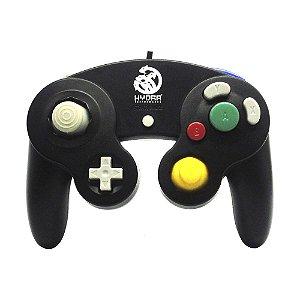 Controle Hydra Performance com fio - GameCube