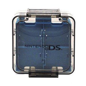 Case para jogos de Nintendo DS