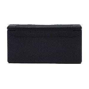 Console Nintendo DS Lite - Nintendo (Japonês)