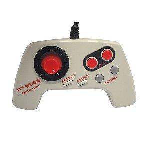 Controle Nes Max - NES
