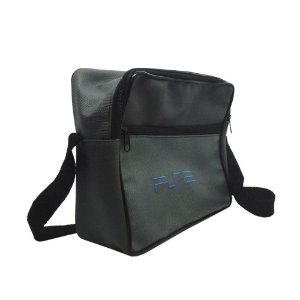 Bolsa de Transporte para Playstation 2 - PS2