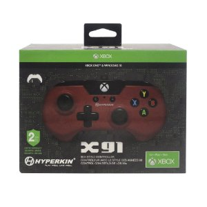 Controle Hyperkin x91 - Xbox One