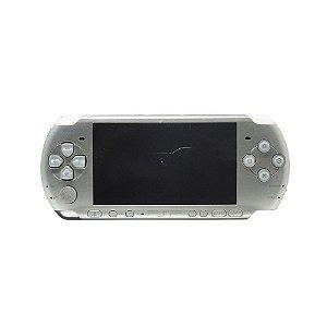 Console PSP PlayStation Portátil 3001 - Sony