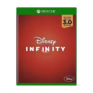 Jogo Disney Infinity 3.0 - Xbox One