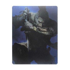 Jogo Sekiro: Shadows Die Twice (SteelCase) - Xbox One